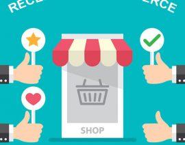 Anteprima GRATUITA della guida allo sviluppo delle recensioni per e-commerce