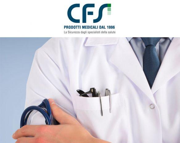 CFS Prodotti Medicali