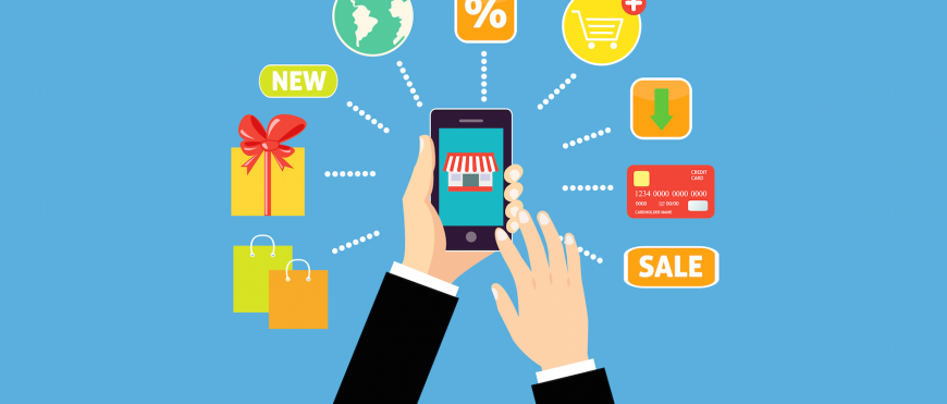 Blog Canale E-Commerce