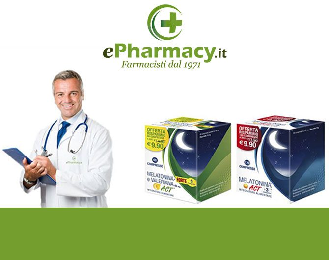 epharmacy-farmacia-miliardi