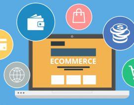 E-commerce: consigli utili in merito alle immagini