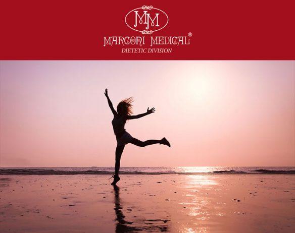 Marconimedical.it