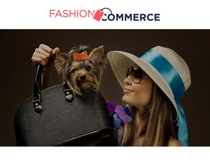 portfolio-fashion-commerce-1