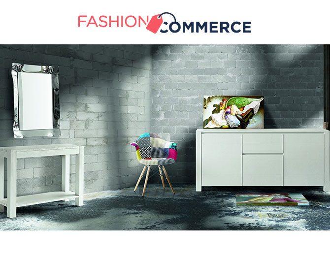 portfolio-fashion-commerce-2